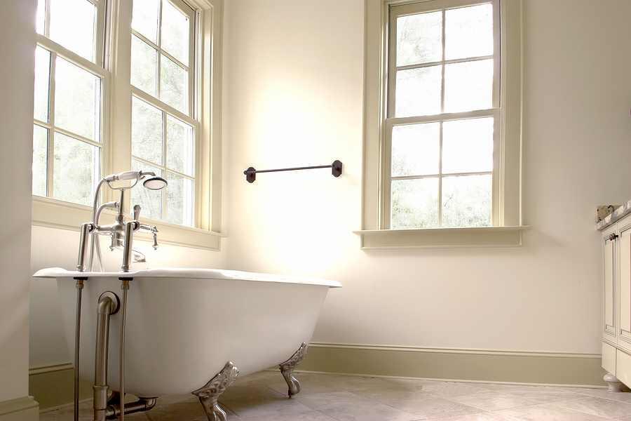 Bathroom Makeover Toronto bathroom makeovers | fix it!