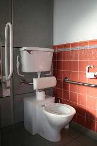 Handyman_Services-Toronto_Disabled_Toilet_1354883