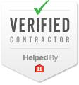 HelpedBy - Trusted Contractors